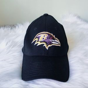 Baltimore Ravens Ball Cap